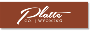 Platte County, Wyoming